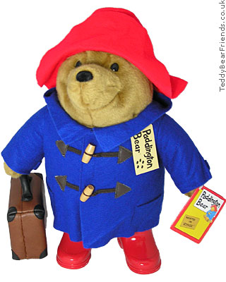 paddington-bear-bag-blue.jpg
