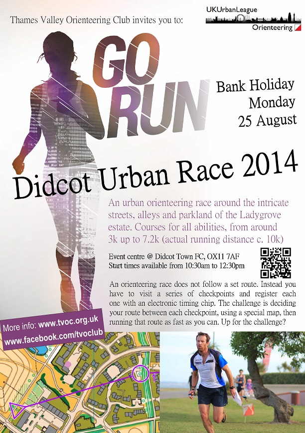Didcot Urban Race 2014 small flyer.jpg