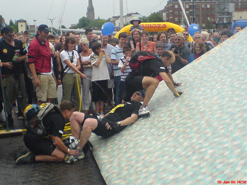 ratracebristolfinish.jpg