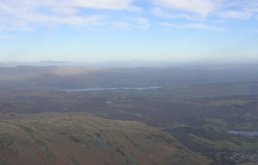 coniston.jpeg